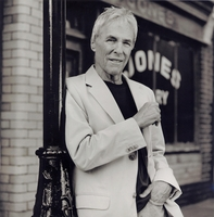 Burt Bacharach picture G341759