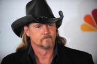 Trace Adkins picture G341780