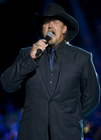 Trace Adkins picture G341781
