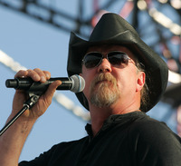 Trace Adkins picture G341782