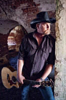 Trace Adkins picture G341783