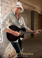 Trace Adkins picture G341788