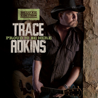 Trace Adkins picture G341789