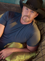 Trace Adkins picture G341790