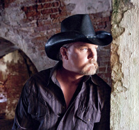 Trace Adkins picture G341791