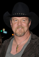 Trace Adkins picture G341792