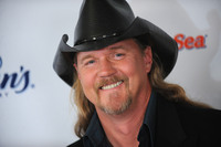 Trace Adkins picture G341793