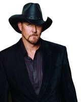 Trace Adkins picture G341794