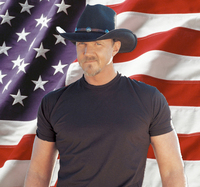 Trace Adkins picture G341795