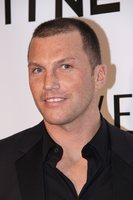 Sean Avery picture G341800