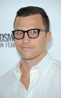 Sean Avery picture G341801