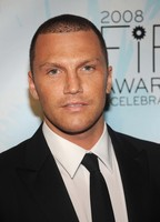 Sean Avery picture G341803