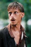 Mackenzie Crook picture G341809