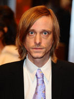 Mackenzie Crook picture G341807