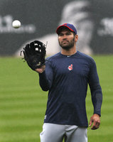 Johnny Damon picture G341813