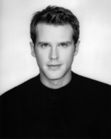 Cary Elwes picture G341823