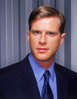 Cary Elwes picture G341824