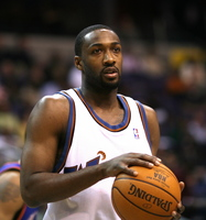 Gilbert Arenas picture G341839