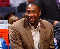 Gilbert Arenas picture G341840