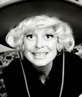 Carol Channing picture G341846