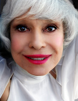 Carol Channing picture G341847