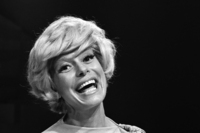 Carol Channing picture G341848