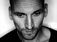 Christopher Eccleston picture G341899