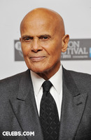Harry Belafonte picture G341939