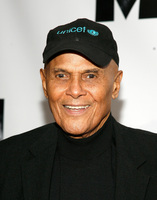 Harry Belafonte picture G341937