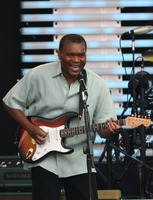 Robert Cray picture G341950