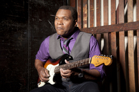 Robert Cray picture G341951