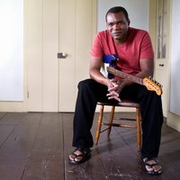 Robert Cray picture G341953