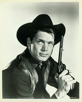 Chad Everett picture G341956