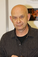 Doug Bradley picture G341975