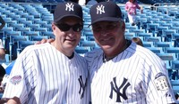 Bucky Dent picture G341991