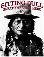 Sitting Bull picture G341994