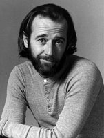 George Carlin picture G342001