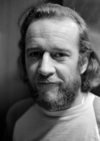 George Carlin picture G342002