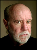 George Carlin picture G342003