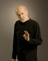 George Carlin picture G342004