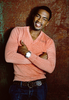 Bill Bellamy picture G342009