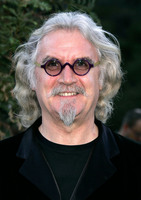 Billy Connolly picture G342015
