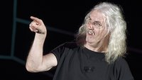 Billy Connolly picture G342016
