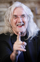 Billy Connolly picture G342017