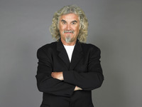 Billy Connolly picture G342018