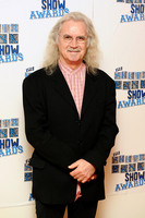 Billy Connolly picture G342020