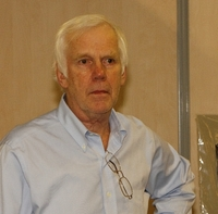 Jeremy Bulloch picture G342022