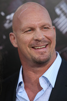 Stone Cold Steve Austin picture G342025