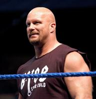 Stone Cold Steve Austin picture G342026