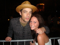 Jakob Dylan picture G342032